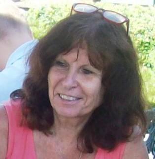 Martine Binet, atelier aimer apprendre