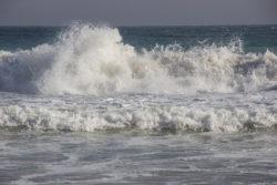 Une goutte dans l'océan