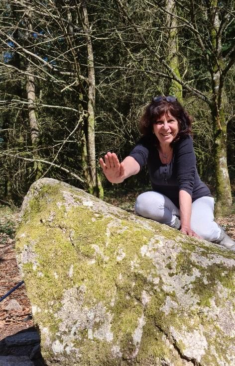 Martine Binet, accompagnement et soutien scolaire, coaching adultes